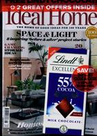 Ideal Home Magazine Issue MAY 20