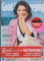 Good Lifestyle Series Magazine Issue FEB 20