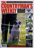 Countrymans Weekly Magazine Issue 04/03/2020