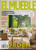 El Mueble Magazine Issue 88