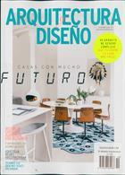 El Mueble Arquitectura Y Diseno Magazine Issue 19