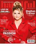 Happiful Magazine Issue Feb 20