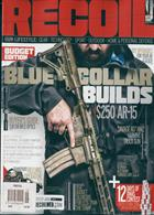 Recoil Magazine Issue 46