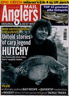 Anglers Mail Magazine Issue 03/03/2020