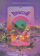 Broccoli Magazine Issue 07