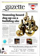 Antique Trades Gazette Magazine Issue 01/02/2020