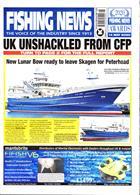 Fishing News Magazine Issue 30/01/2020
