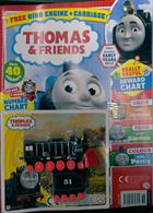 Thomas & Friends Magazine Issue NO 776