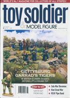 Toy Soldier Magazine Issue NO 246