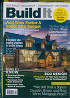 Build It Magazine Issue MAR 20