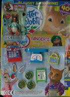 Peter Rabbit Magazine Issue NO 57