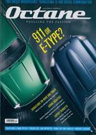 Octane Magazine Issue MAR 20
