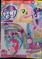 My Little Pony Magazine Issue NO 119