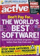 Computeractive Magazine Issue 29/01/2020