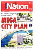 Barbados Nation Magazine Issue 51