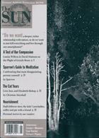 The Sun Magazine Issue JAN 20