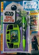 Star Wars Galaxy Magazine Issue NO 10