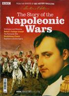 Bbc History Collectors Edits Magazine Issue NAPOLEONIC