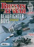Britain At War Magazine Issue FEB 20