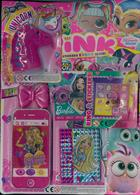 Pink Magazine Issue NO 282