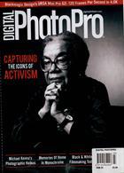 Digital Photopro Magazine Issue FEB 20