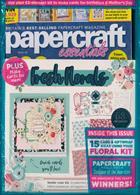 Papercraft Essentials Magazine Issue NO 184