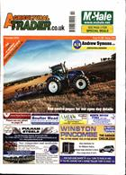 Agriculture Trader Magazine Issue FEB 20