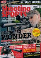 Shooting Sports Magazine Issue FEB 20