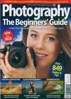 Bdms Com Gd Digital Photo Magazine Issue NO 34