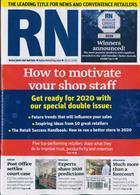 Retail Newsagent Magazine Issue 51