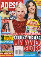 Adesso Magazine Issue 24