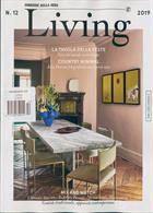 Society  Magazine Issue 19