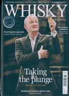 Whisky Magazine Issue NO 165
