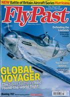 Flypast Magazine Issue MAR 20