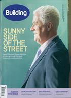Building Magazine Issue 31/01/2020