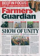 Farmers Guardian Magazine Issue 31/01/2020