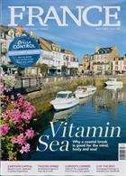 France Magazine Issue MAR 20