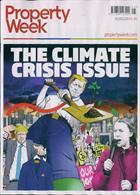 Property Week Magazine Issue 31/01/2020