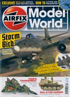 Airfix Model World Magazine Issue FEB 20