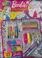 Colour It Magazine Issue NO 3
