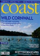 Coast Magazine Issue MAR 20