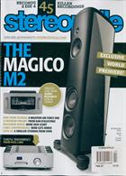 Stereophile Magazine Issue FEB 20