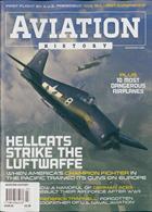 Aviation History Magazine Issue MAR 20