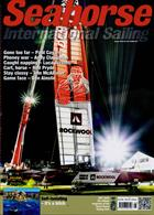 Seahorse Magazine Issue MAY 20