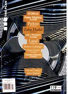 The Plan Magazine Issue NO 119
