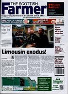 Scottish Farmer Magazine Issue 22/02/2020