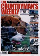 Countrymans Weekly Magazine Issue 11/03/2020