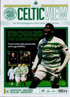 Celtic View Magazine Issue VOL55/30