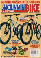 Mountain Bike Action Magazine Issue FEB 20