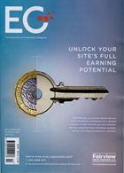 Estates Gazette Magazine Issue 28/03/2020